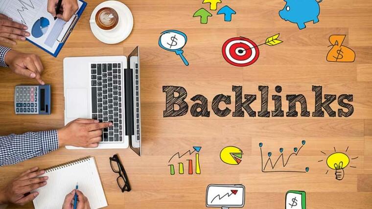 Kriteria Backlink yang Bagus